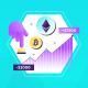 Automate crypto trading strategies