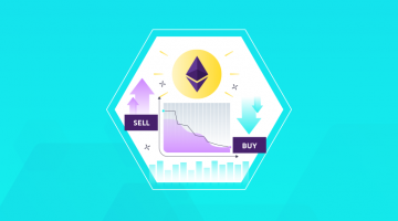 Create the best crypto trading strategy