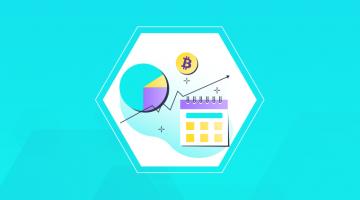 Crypto Portfolio Tracking